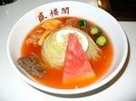 20070623盛岡冷麺s-.jpg