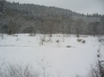 20080304雪景色s-.jpg