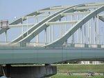 20090509多摩水道橋s-.jpg