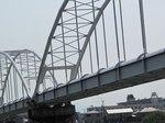 20090509多摩川原水道橋s-.jpg