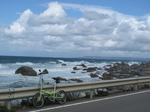 20090910荒れる海.JPG