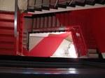 20100213アート階段s-.jpg