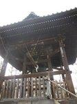 20120410浅草寺時の鐘s-.jpg
