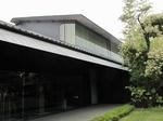 20120517根津美術館外観s-.jpg