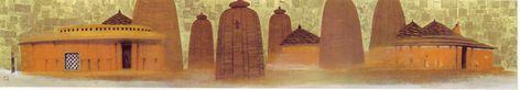 オリッサの寺院.jpg