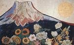富士に献花.jpg